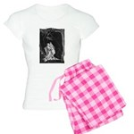 Faust 247 Women's Light Pajamas