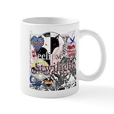 Twilight Ultimate Sampler by Twibaby Mug