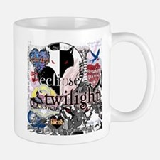 Twilight Ultimate Sampler by Twibaby Mug