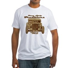 Drag Strip Traditions 1930 Fo Shirt