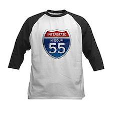 Interstate 55 - Missouri Tee