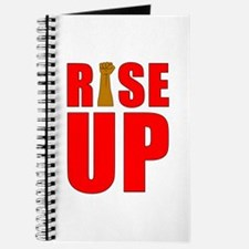 RiSE UP Journal