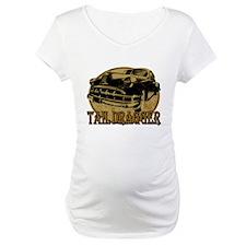 1950 pontiac tail dragger Shirt