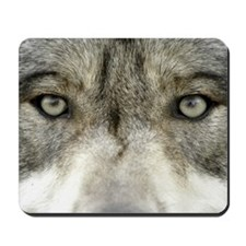 Renki's Eyes Mousepad