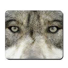 Renki's Eyes Mousepad