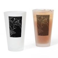 Faust 211 Drinking Glass