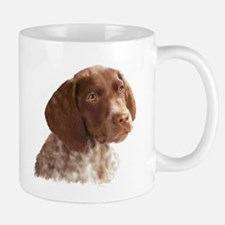 German Shorthair Puppy Mug
