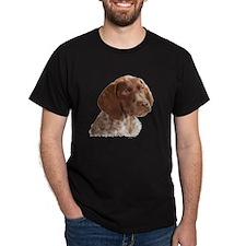 German Shorthair Puppy T-Shirt