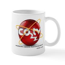 CO2tv Mug