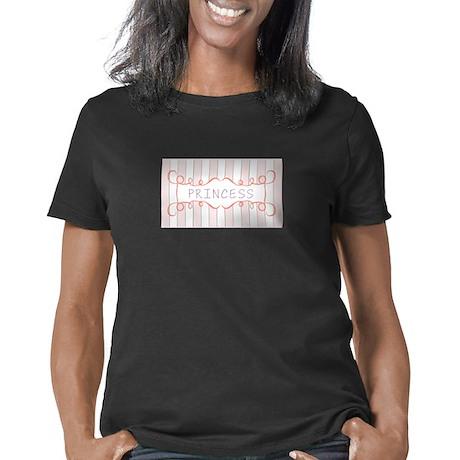O'BOTS Organic Men's T-Shirt