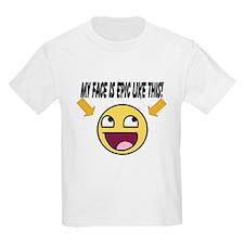 Fungear T-Shirt
