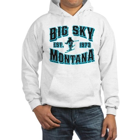 big sky black singles 70+ items your best source for big sky, mt homes for sale, property photos, single family homes and more.