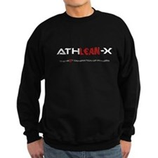 Athlean-X Sweatshirt