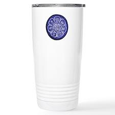 Circular Mani Travel Mug