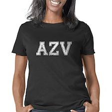 I Catch Phrase TV T-Shirt