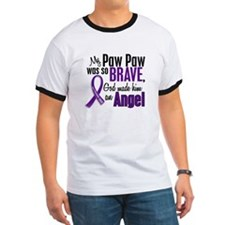 Angel 1 Pancreatic Cancer T