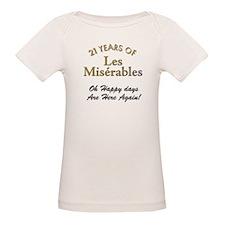 The Miserable Tee