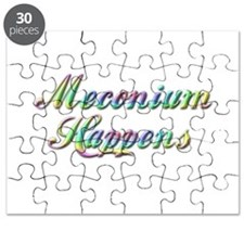 The Meconium Puzzle