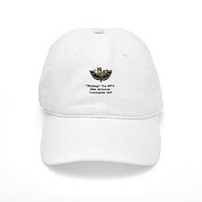 IDF Shaldag Unit Baseball Cap
