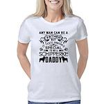 The Urban Sprawl Organic Kids T-Shirt (dark)
