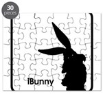 The Geeks Easter Puzzle