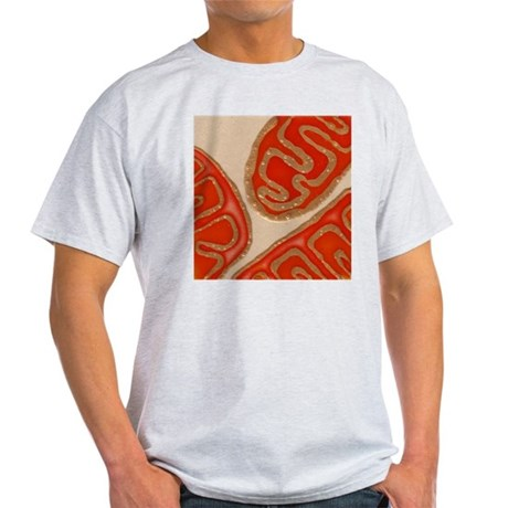 my mitochondria T-Shirt