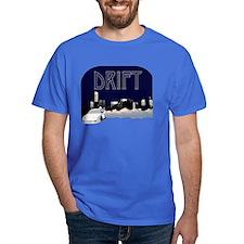 Tokyo Drift T-Shirt