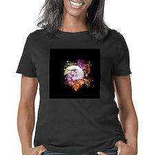 Im A Dresden Phile T-Shirt