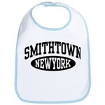Smithtown New York Bib