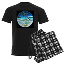 VIRGIN ISLANDS Pajamas