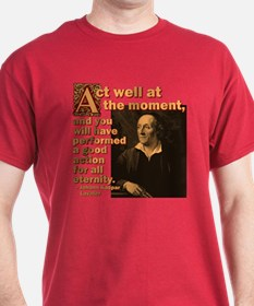 Act Well T-Shirt