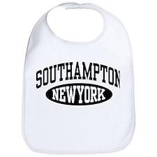 Southampton NY Bib