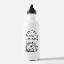 Costumer Water Bottle