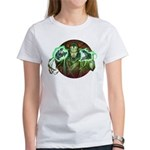 Warlock - Women's T-Shirt