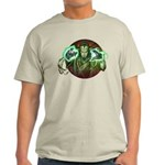 Warlock - Light T-Shirt