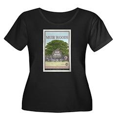 Muir Woods 2 T