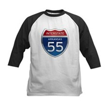 Interstate 55 Tee