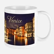 Cute Italy Mug