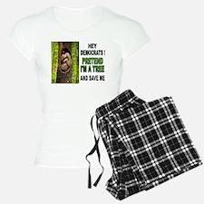 SAVE A BABY Pajamas
