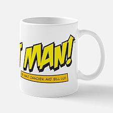 Funny Webcomics Mug