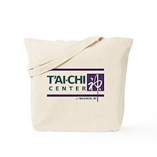TCC Retro Tote Bag