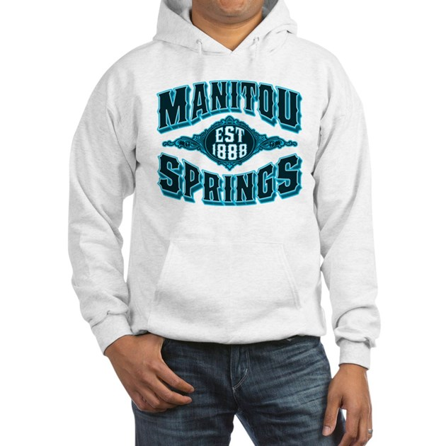 manitou springs men Learn the facts about mens basketball recruiting in manitou springs, co connect with college mens basketball coaches in co.