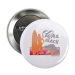 Laguna Beach - Button
