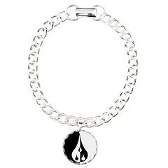 Dairine's Bracelet