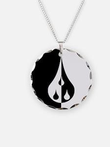 Dairine's Necklace
