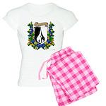 Dairine's Women's Light Pajamas
