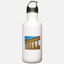 Cute Athens Water Bottle