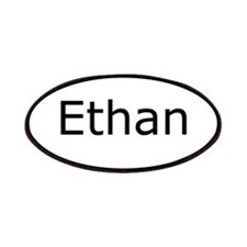 Ethan Patches