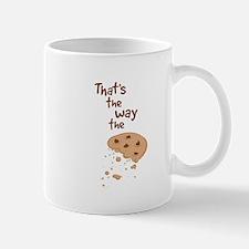 Cute Childrens funny Mug
