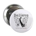Believe - Carcinoid Cancer 2.25